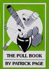 The Pull Book by Patrick Page